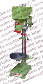 drilling-machine-2