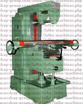 milling-machine1