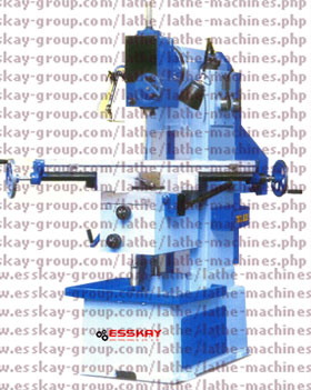 milling-machine2