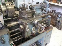 LATHE MACHINES.jpg